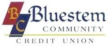 Bluestem Community Credit Union